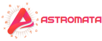 Astromata Blog