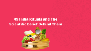 India-Rituals-and-The-Scientific-Belief-Behind-Them-min.png