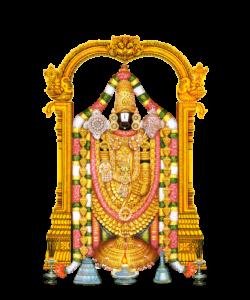 Astromata-Temple-of-Venkatesh.png