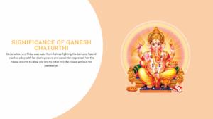 Significance-of-Ganesh-Chaturthi